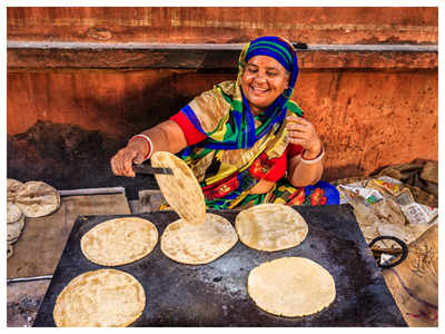 How street food vendors are maintaining food safety during pandemic