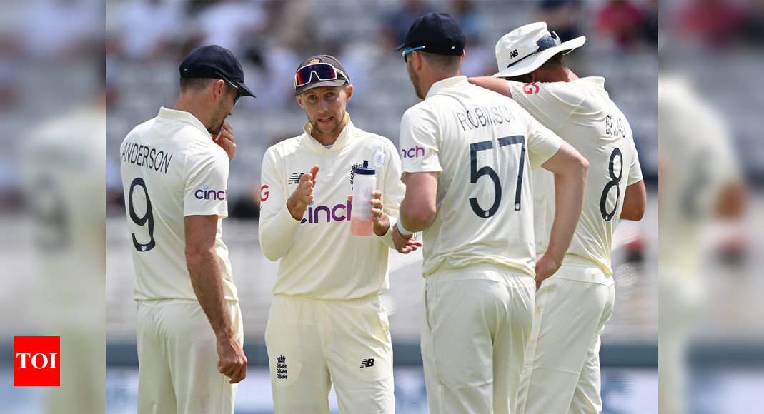England will be looking to make amends for their series loss in India when they host Virat and his team, says England fast bowler Tymal Mills   Cricket News – Times of India