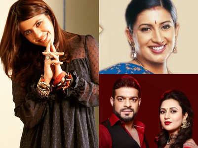 Ekta turns 46: list of path-breaking shows
