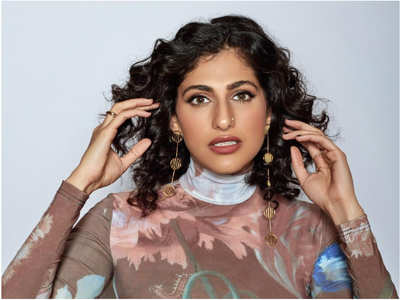 Kubbra: Queer community needs our support