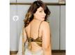 Nirahua, Akshara Singh, Aamrapali Dubey and others wish Pakkhi Hegde on her birthday