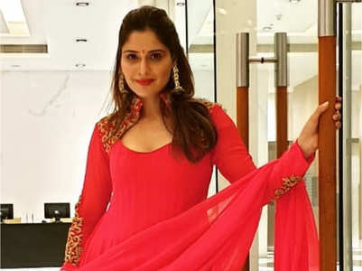 Arti Singh requests people to be sensitive