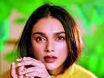 Chennai Times 30 Most Desirable Women 2020