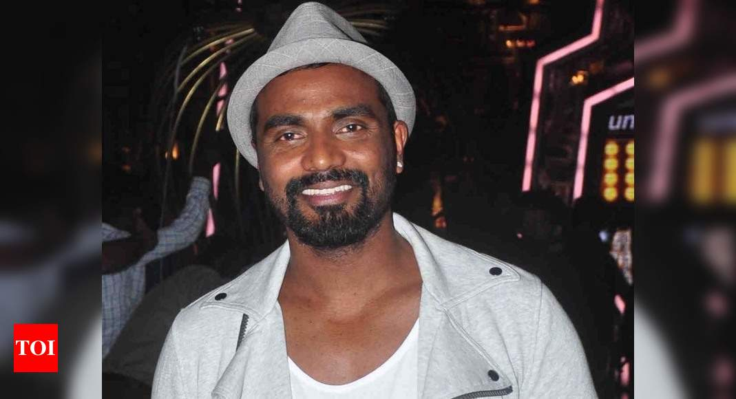 Remo D'Souza says, 'film industry dancers are eager to be vaccinated' – Times of India