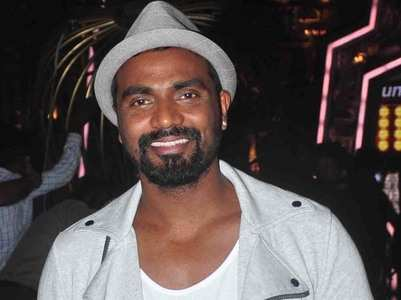 Remo talks about film industry dancers