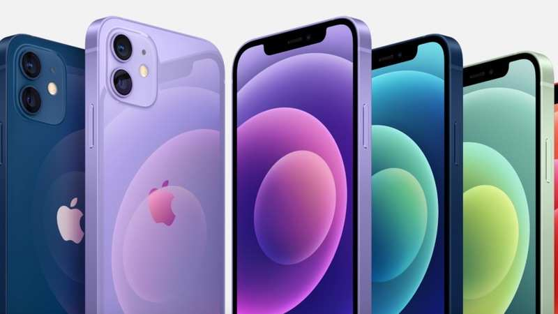 List of all the iPhones, iPads and Apple Watch models set to get the next big OS update from Apple - Gadgets Now thumbnail