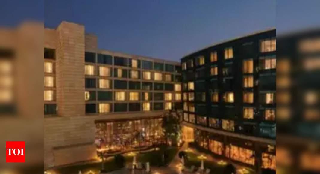 Hyatt Regency closes 'temporarily' in Mumbai thumbnail
