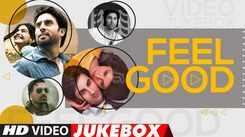 Watch Popular Hindi Official Motivational Video Songs Jukebox
