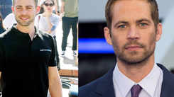 'Fast and Furious' franchise gives tribute to Paul Walker, brother Cody Walker says he is honoured