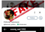 Prithviraj exposes his impersonator on social media