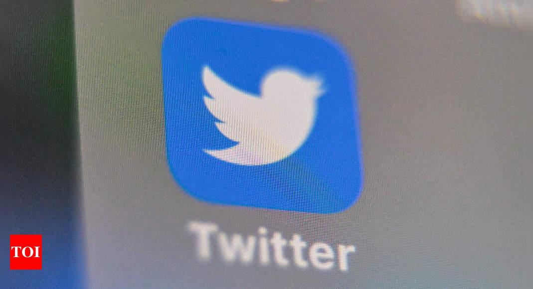 Twitter helps India block singer JazzyB, three other accounts thumbnail