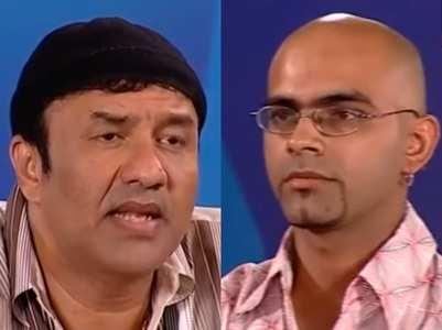 Roadies fame Raghu calls Anu Malik 'rude'
