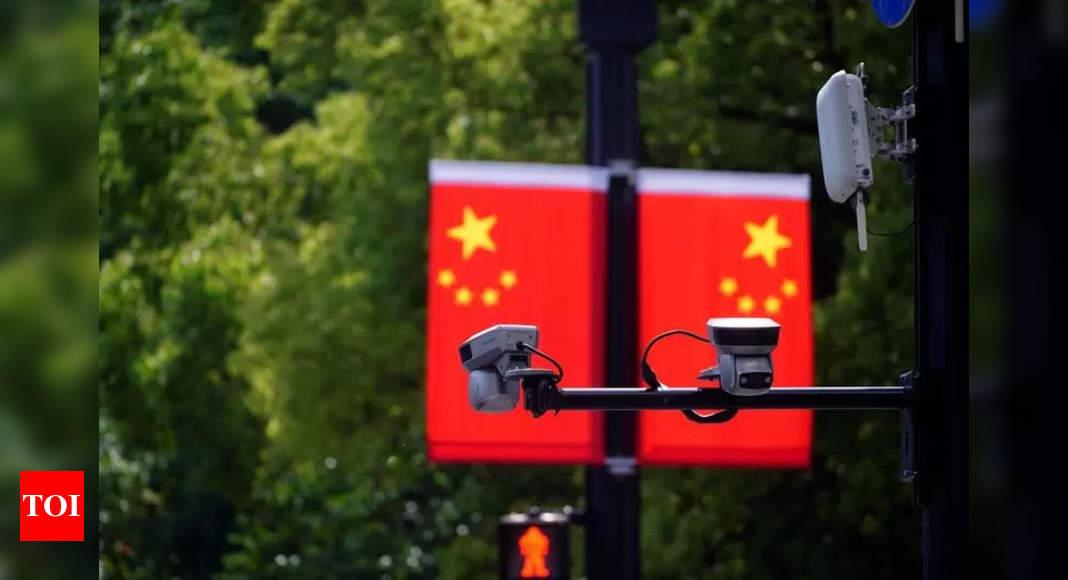 China warns US against trade deal with Taiwan thumbnail