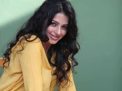 Bhumika on her participation in Bigg Boss 15