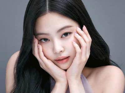 Decoded: The 10-step Korean skin-care routine