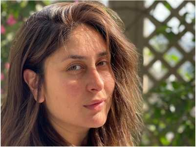 Did Bebo demand Rs 12 crore for her next?