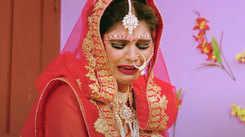 Aanand Mohan Pandey, Nitu Shree's marriage song 'Pagdi Ke Laaj' gets fabulous response