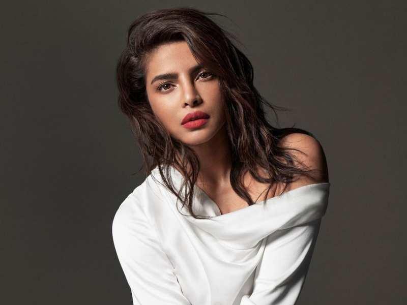Pic: Priyanka Chopra Instagram