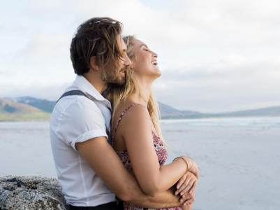 What your sunsign's ideal relationship should be