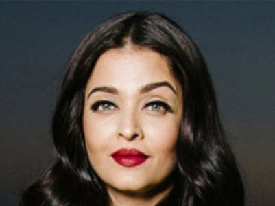 Revealed: How Bollywood actresses remain young