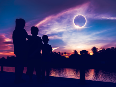 Solar Eclipse 2021: Do's and Don'ts to follow
