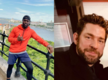 Kevin Hart, John Krasinski, and more join animated movie 'DC League of Super-Pets'