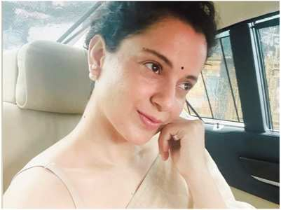 Kangana: Who is meant for me please show up