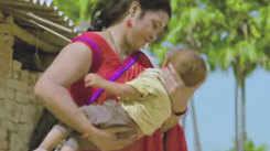 Anjali Bharti and Aanand Mohan's Bhojpuri song 'Pyar Mai Ke' gets fabulous response
