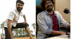 Sean Roldan's piano rendition of Dhanush's 'Pa Pandi' song wins hearts