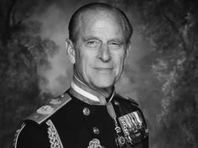 Prince Philip's life to be celebrated in the form of two royal exhibitions