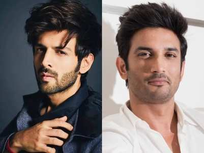 Actors who opted for acting over engineering