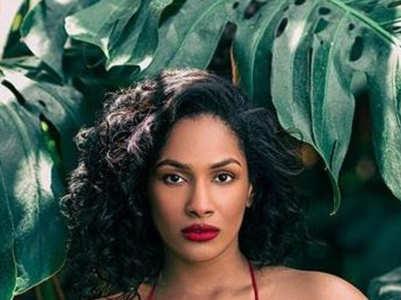 Masaba Gupta's Desi beauty hack is a hit