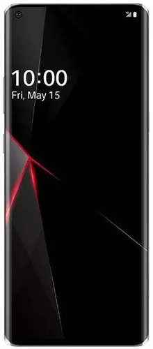 LG Velvet 3 Pro