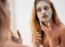 Change in the skincare industry during the pandemic