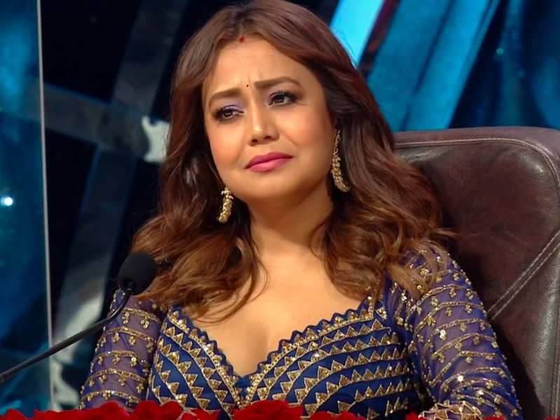 Indian Idol 12 slips from the TRP list; here's looking at Top 5 shows ruling television