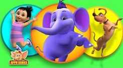 Watch Best Children Gujarati Nursery Rhyme 'Learning Colors, Colors' for Kids - Check out Fun Kids Nursery Rhymes And Baby Songs In Gujarati.