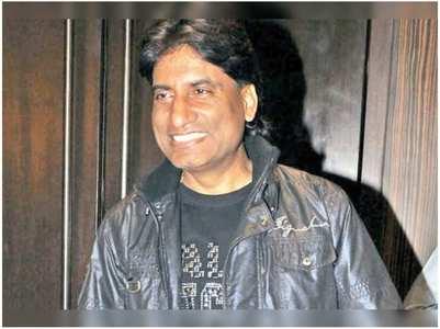 Raju Srivastav offers help to lookalike actors