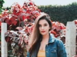 Alluring pictures of MTV's 'Girls on Top' famed actress Ritwika Gupta go viral
