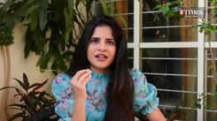 Amruta Deshmukh: Participating in Purushottam karandak was a memorable experience