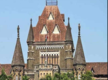 Consider sample collection or mobile path lab at jails says Bombay HC to state
