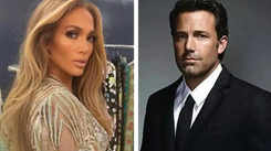 Jennifer Lopez and Ben Affleck moving in together in Los Angeles: Reports