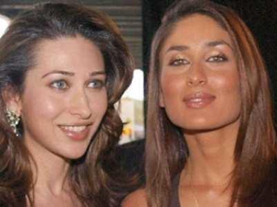 Bollywood celebs' makeup fails