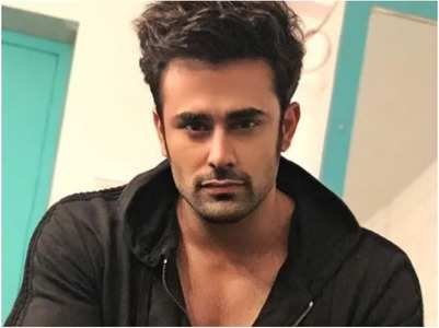 No bail for Pearl V Puri, next hearing on June 15