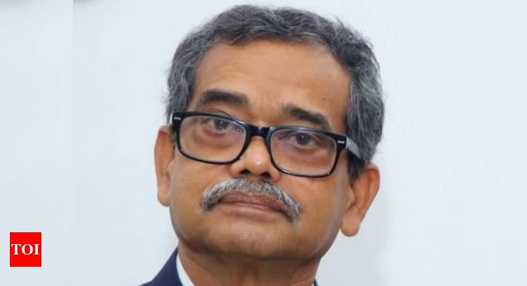 Late former President Pranab Mukherjee's son dispels rumours of joining TMC