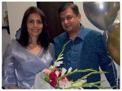 Shabbir Boxwalla's wife contracts COVID-19