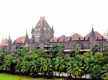 Did not give home jab to senior politician: BMC to Bombay HC