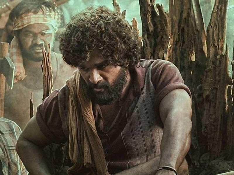Allu Arjun's upcoming line-up of films as revealed by Bunny Vas