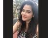 Happy Birthday, Seema Singh; Kanak Pandey, Anara Gupta and others shower love on the actress