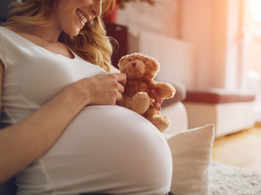 What is molar pregnancy and its treatment