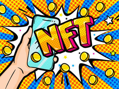NFTs and the virtual fashion wave